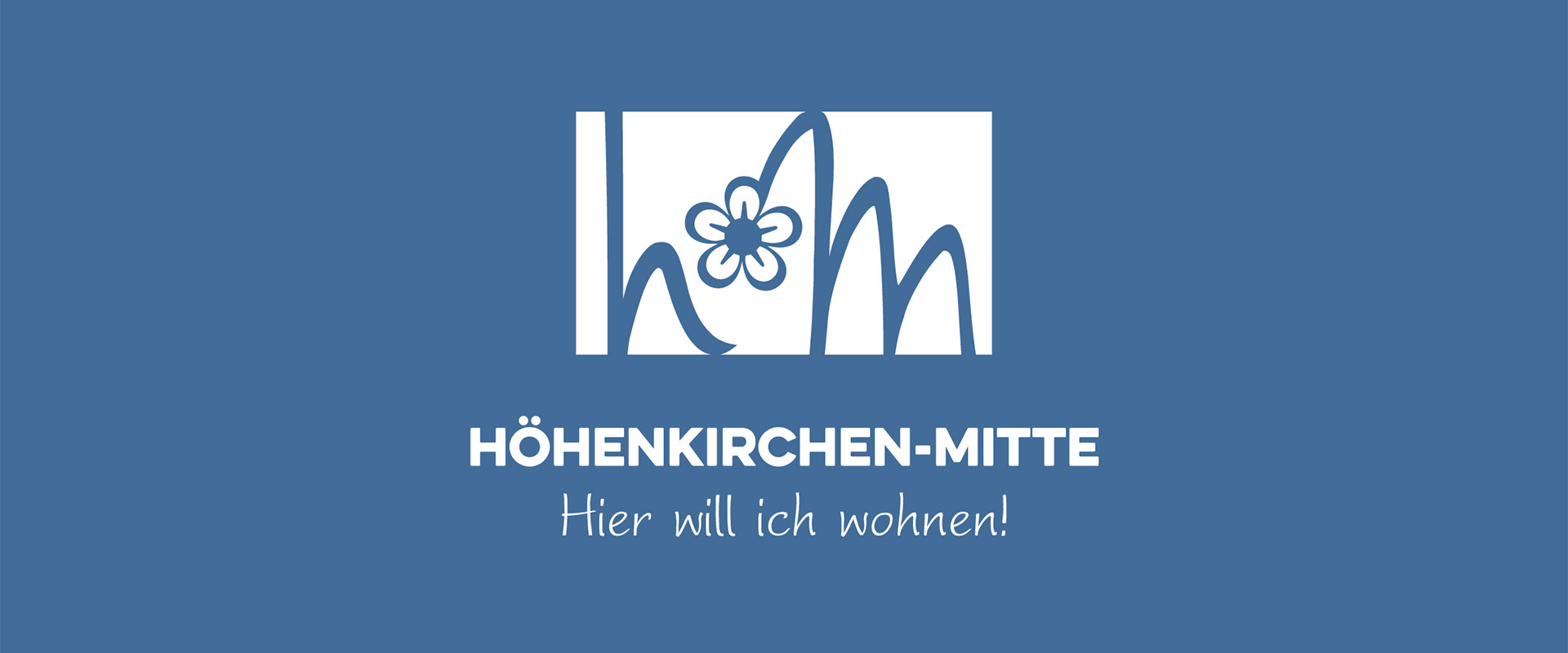 Condominiums and commercial units in Höhenkirchen-Siegertsbrunn - coming soon