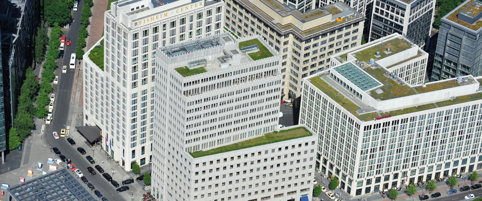 Baufirmen München immobilien in münchen pöttinger immobilien